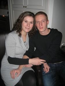 kerst2009